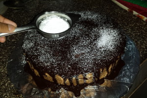 cake with a flat surface (6)